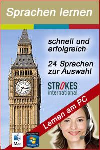 Strokes.de
