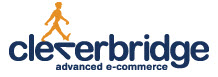 Cleverbridge Affiliate Programm