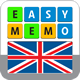 EASY MEMO English learning App