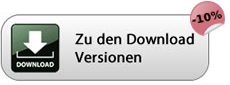 Zu den Download Versionen der Sprachsoftware Easy Learning