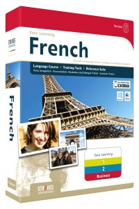 Learn French Beginner