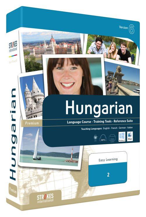 ungarisch-1-2