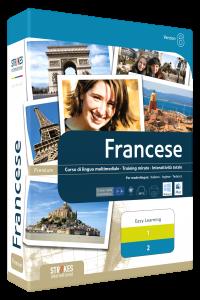 Francese-1-2