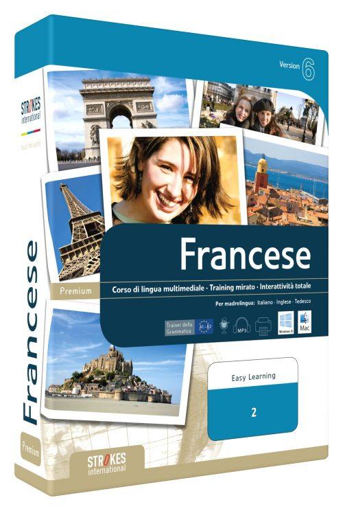 Francese-1